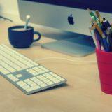 スペイン語を活かせる7種類の仕事と求人の探し方をご紹介