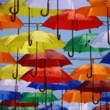 梅雨を簡単なスペイン語で説明してみよう!