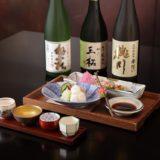 日本酒を簡単なスペイン語で説明してみよう!