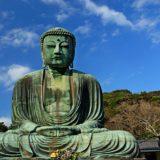 日本の仏教を簡単なスペイン語で説明してみよう!