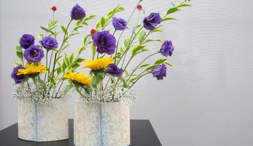 生け花について簡単なスペイン語で説明してみよう!