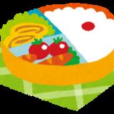 お弁当を簡単なスペイン語で説明してみよう!