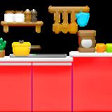 食器・調理器具に関するスペイン語単語25選!【これだけは覚えたい】
