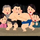 相撲について簡単なスペイン語で説明してみよう!