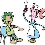 日本の健康保険制度を簡単なスペイン語で説明してみよう!