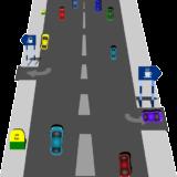 日本の運転免許制度を簡単なスペイン語で説明してみよう!
