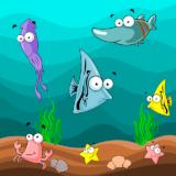 魚・魚介類のスペイン語単語25選!【これだけは覚えたい】