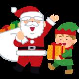 日本のクリスマスについて簡単なスペイン語で説明してみよう!