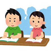 日本の塾について簡単なスペイン語で説明してみよう!